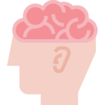 Alzheimer's Care